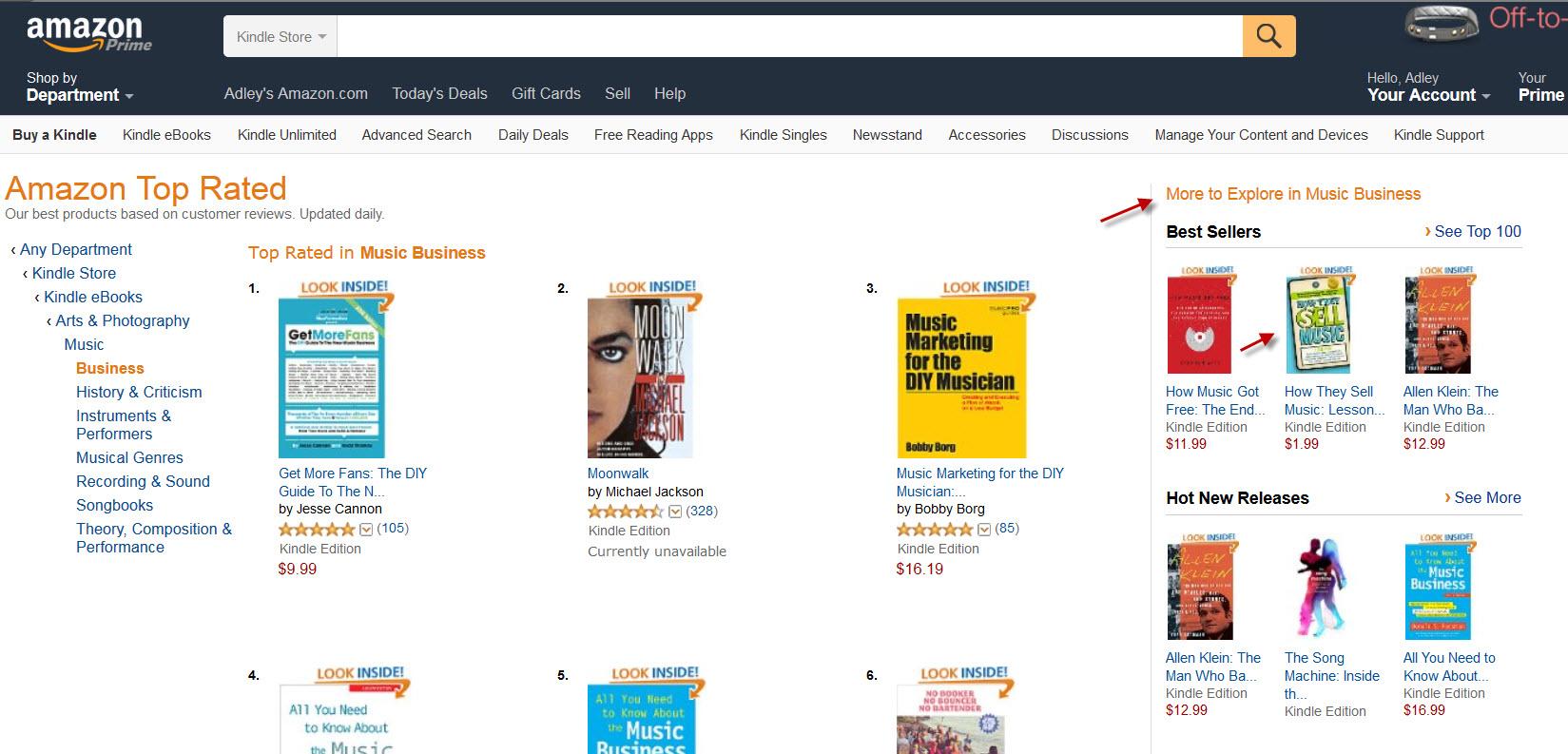 Amazon.Promotion.BESTSELLER.7.23.15