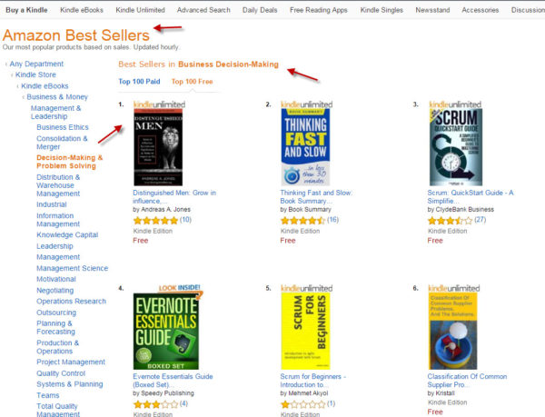 bestseller.1.business.decison.making.11.17.15