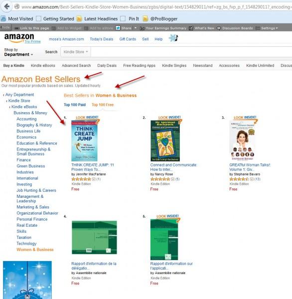 bestsellers.list.1.US.Women.Business.12.9.14
