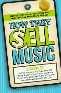 book.cover.adley.bestseller