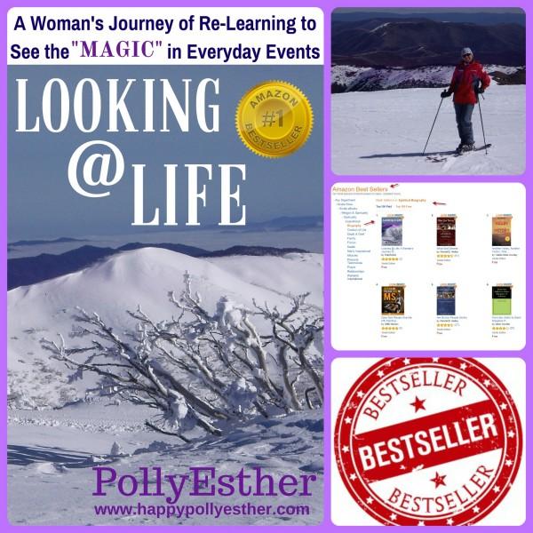 collage.esther.bestseller.11.19.15