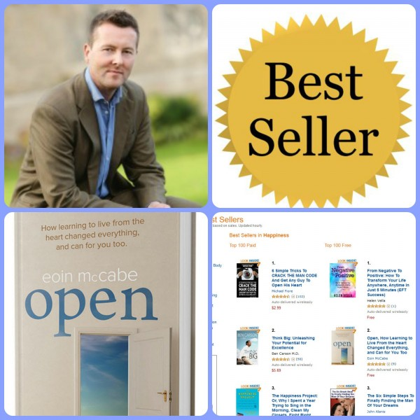 eoin.mccabe.collage.bestseller