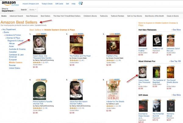 nancy.hartwell.bestseller.paid.list.1.12.9.14