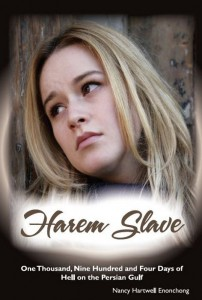 nancy.hartwell.bookcover.1