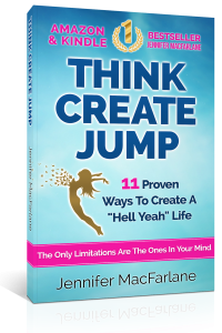 thinkcreatejump-3D-e1428093507846