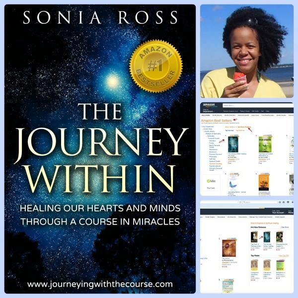 collage.sonia.bestseller.7.7.15