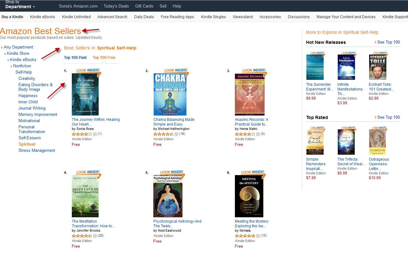 bestseller.1.self.help.spiritual.7.1.15
