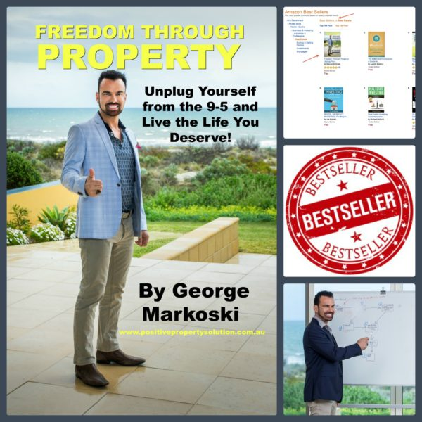 collage-bestseller-markoski-2016