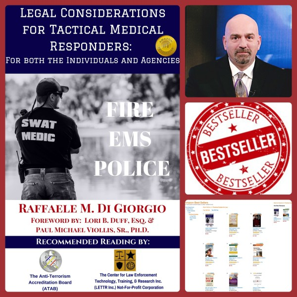 collage.legal.considerations
