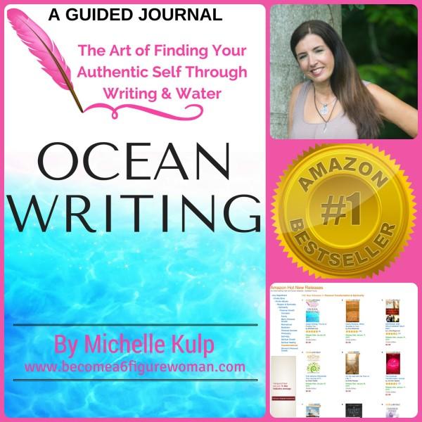 collage.oceanwriting